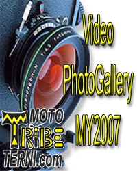 Video PhotoGallery MTT anno 2007