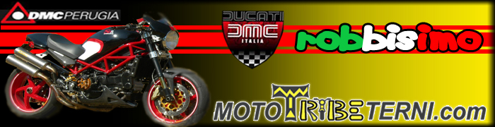[IMG]http://www.mototribeterni.com/Public/data/media/avatar/banner%20forum%20700x180%20copy2.jpg[/IMG]